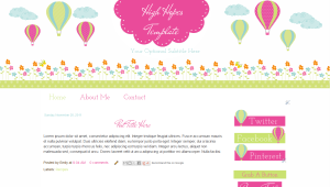 http://blogaholicdesigns.com/