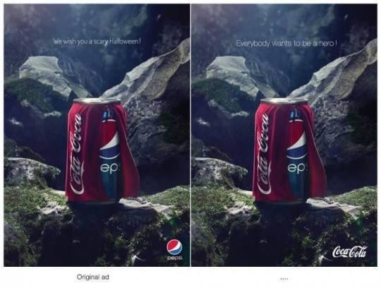 Coca_Cola_Pepsi