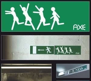 funny,signage,publicidad,adv,guerrilla,nice-8694f7a01926279df6edc5d2832c6a47_h_large