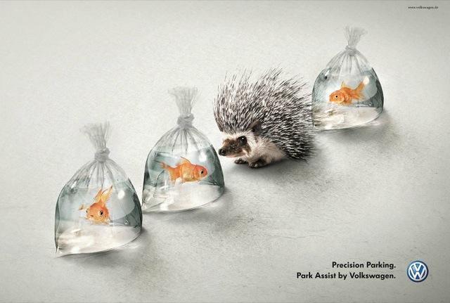 23-creatively-ironic-ads-23