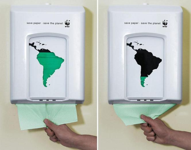 public-interest-public-awareness-ads-49
